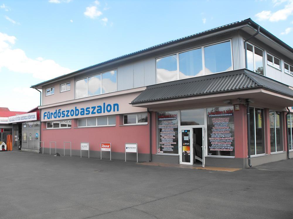 Katófer Kft. , Debrecen - Nyitvatartás, Termékek, Szolgáltatások